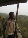 shamsurrahman, 43  , Bogra