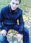 Sergey, 28  , Bilopillya