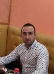 Gamlet, 33  , Goryachiy Klyuch