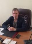 Aleksey, 34, Rostov-na-Donu
