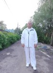 rafael, 55  , Dolgoprudnyy