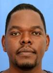 stanley noel, 30  , Dar es Salaam