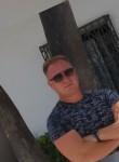 Aleksandr, 42, Krasnodar