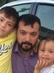 Mustafa, 40 лет, Çamaş