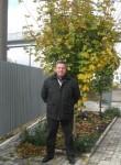 vladimir, 59  , Kupjansk
