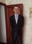 Aleksey, 25  , Vysokovsk