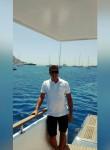 aziz, 40  , Piraeus