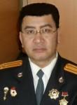 maarib, 51  , Kyzyl-Kyya