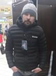 Aleksey, 37  , Nefteyugansk