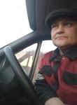 Wiktor, 45, Chernogorsk