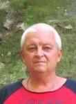 Petr, 65  , Yekaterinburg