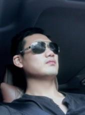 Jack, 28, China, Beijing