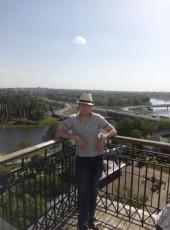 Dmitriy, 34, Russia, Yaroslavl