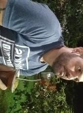 Carlos, 37, Brazil, Barretos