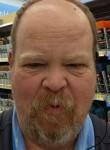 Jon, 50  , Hutchinson