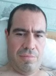 Ccsskkaa, 37, Sliven