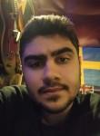 Maks, 22  , Baku