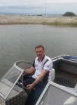 Aleksandr, 43  , Astana