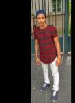 Roman, 20  , Fontenay-sous-Bois