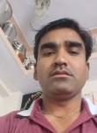 Malek IQBAL, 59 лет, Ahmedabad