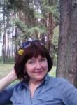 Larisa, 58  , Korosten