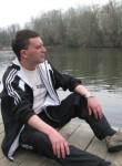 Iskander, 41, Kiev
