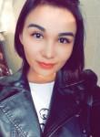 Rose, 18  , Ulsan