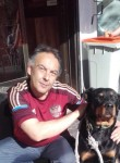 Juan, 50  , Madrid