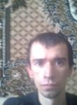 Vladimir, 31  , Arkhara