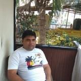 Gulab Singh, 28  , Gohana