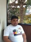Gulab Singh, 27  , Gohana