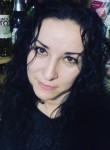 Oksana, 42  , Voznesensk