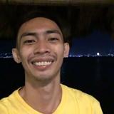 riishven, 24  , Lapu-Lapu City