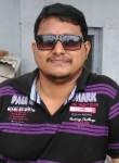 Manigandan, 18  , Poonamalle