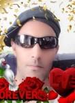 Chokri, 44  , Nice