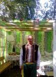 Dmitriy, 35  , Rodino