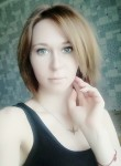 Natali, 28  , Khabary
