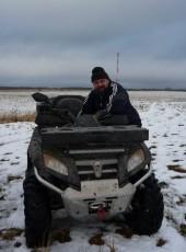 Mikhail, 52, Belarus, Orsha