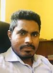 thari1988, 30  , Colombo