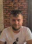 jeka106, 34  , Goryachevodskiy
