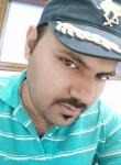 D Arjun