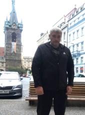 Aleksey, 44, Russia, Novosibirsk