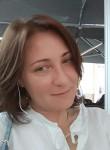Oxana , 44  , Vienna