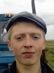 Konstantin, 18  , Tatarsk