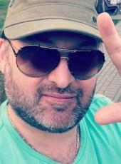 Sergey, 36, Russia, Saransk