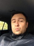 Aleksandr, 29  , Sergiyev Posad