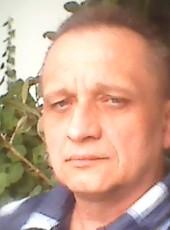 Gosha, 46, Russia, Stavropol