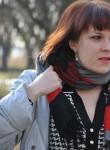 Evgenia, 31  , Volodimir-Volinskiy