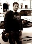 Andrey, 31  , Tarko-Sale