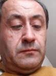 Sébastien, 51  , Blois